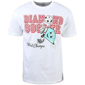 49-99-Diamond-Supply-Co-Lil-Cutty-Soccer-Tee-white-C13P112WHT