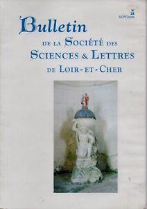 BULLETIN-DE-LA-SOCIETE-DES-SCIENCES-ET-LETTRES-DE-LOIR-ET-CHER-SEPT-2006-N-28