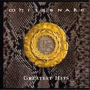 Whitesnake-Greatest-Hits-UK-IMPORT-CD-NEW