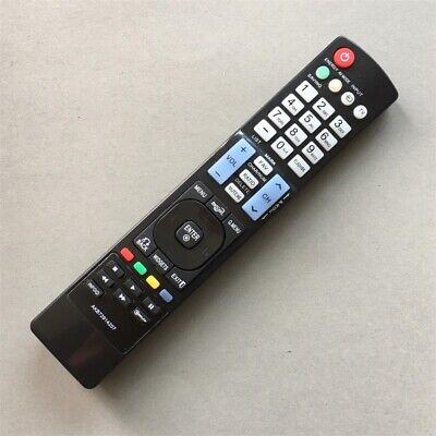 For LG AKB72914001 Plasma TV Remote Control 50PK550 50PK540 50PK540UE 50PK550UD