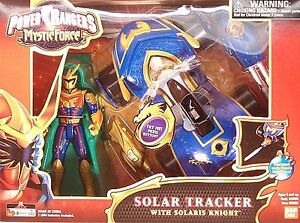 Power-Rangers-Mystic-Force-Solar-Tracker-With-Solaris-Knight-MISB