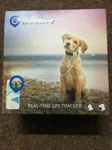 Tractive-Dog-GPS-Tracker-Waterproof-dog-tracking-device-with-unlimited-range