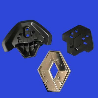 03/>06 RN4207413 D//mirror Cover Prmd R//h fits RENAULT MEGANE Saloon