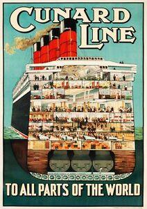Vintage Art Print Poster Le Thermogene A1 A2 A3 A4 A5