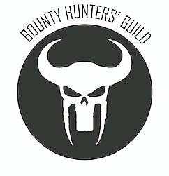 Bounty Hunter's Guild