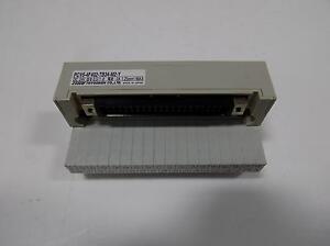 TOYOGIKEN TERMINAL BLOCK PCV5-4F402-TB34-M2-Y