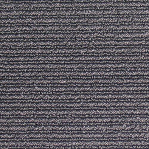 2002-2005 Fits Kia Sedona LX 4 pc Set Factory Fit Floor Mats