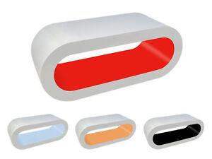 Bespoke-Designer-Wooden-Coffee-Table-Medium-90cm-Modern-Contemporary-Oval