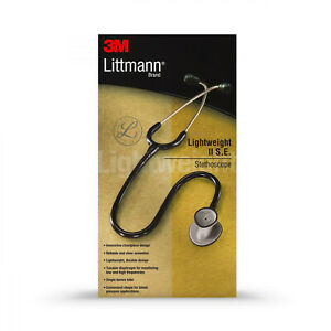 Littmann-Lightweight-II-S-E-Stethoscope-Burgundy