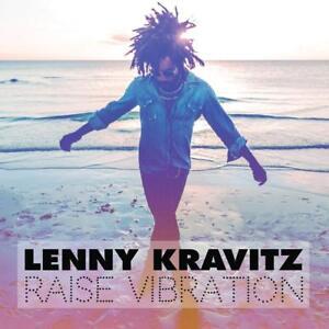 Lenny-Kravitz-Raise-Vibration-CD