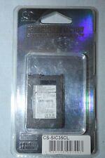 CAMERON SINO - Batterie - Siemens L36880-N5401-A102 -  CS-SIC35SL