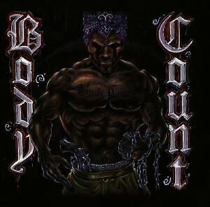 BODY-COUNT-034-BODY-COUT-034-CD-NEUWARE