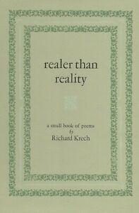 RICHARD-KRECH-034-REALER-THAN-REALITY-034-POEMS-BOTTLE-OF-SMOKE-PRESS-2013-1-74-Wraps