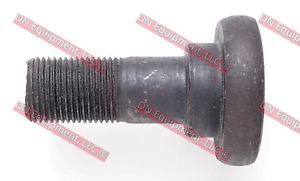Replacement Bush Hog Rotary Cutter Blade Bolt Part No 1259