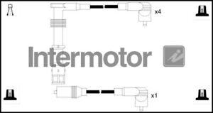 Intermotor-cable-de-plomo-Set-76184-Nuevo-Original-5-Ano-De-Garantia