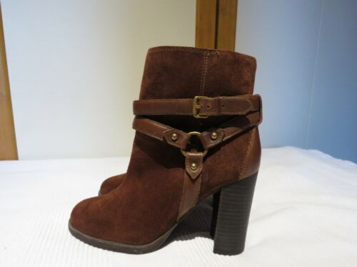 £ 38 Eur en 225 Dandridge 7 1019010 Uk Bottines daim Rrp 5 5 Ugg® Australia Usa wv6Azz