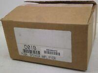 In Box Gai-tronics Pcba, Speaker Amplifier D01b Free Shipping Fk