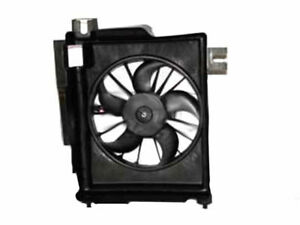 For-2002-2008-Dodge-Ram-1500-A-C-Condenser-Fan-Assembly-TYC-91682SW-2003-2007