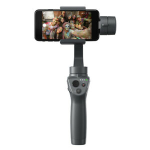 DJI-Osmo-Mobile-2-Handheld-Gimbal-System