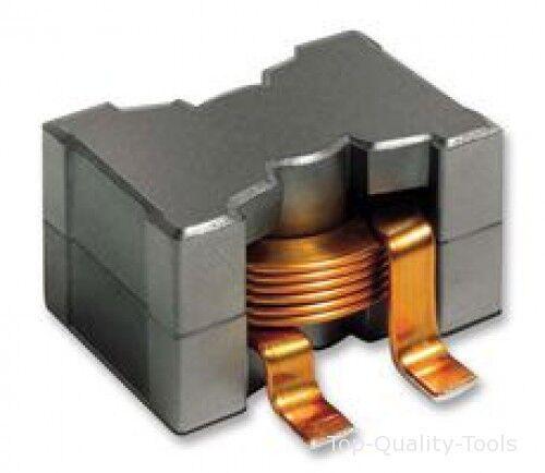 inducteur, PWR , 10UH, 30a, 0.1, 20 MHz pièce # Coilcraft ser2915l-103kl