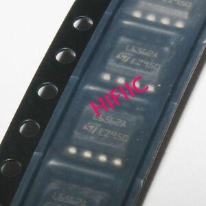 Details about 5PCS L6562AD L6562A Transition-mode PFC controller