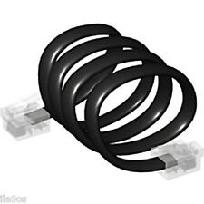 "Lego EV3 20""-50cm Cable/Wire  (nxt,mindstorms,motor,robot,connector,plug,sensor)"