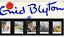 1994-1999-Full-Years-Presentation-Packs thumbnail 38