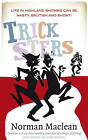 Tricksters by Norman MacLean (Paperback, 2011)