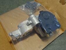 Hydro gear 71497 TRANSMISSION FILTER GENUINE FACTORY OEM 70911