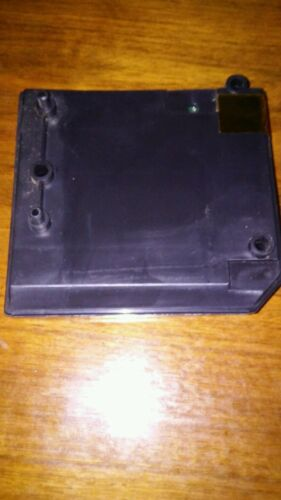 2002/_ 2003 Dodge Durango CTM Central Timing Module P56049072AG 50K MILE VEH