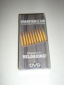 Warfighter-Exp-1-Reloading-New