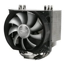 Arctic Freezer 13 Limited Edition-CPU radiador 92 mm PWM ventiladores AMD/Intel 200 W