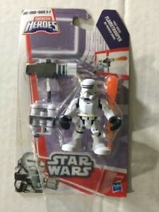 Star-Wars-Galactic-Heroes-First-Order-Flametrooper-Mini-Figure