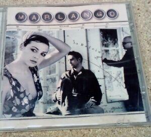 cds-musica