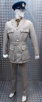 Genuine British RAF / ARMY No 4 No 6 Officers WO Dress Uniform - All Sizes - NEW