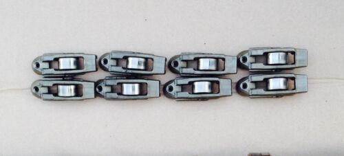 Ford SVO Ranger MERKUR PINTO Turbo TBIRD Roller followers rockers
