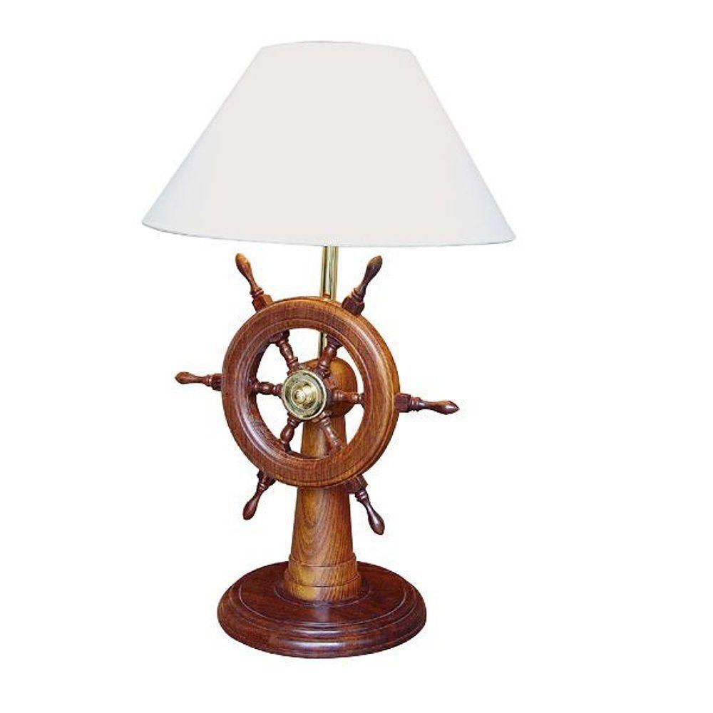 G4099: taxe stand lampe, table volant lampe avec cabine et volant table 55 cm 4b605a