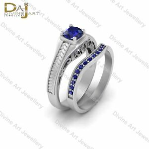 Image Is Loading R2d2 Droid Star Wars Inspired Blue Shire Engagement