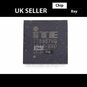 1pcs*   Brand New    IT8987VG  BXO    BGA   IC  Chip