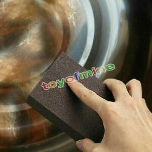 Emery-pulizia-della-cucina-di-lavaggio-a-secco-spugna-nuovi-strumenti