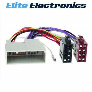 cable harness plug, wire rope plug, wire connector plug, wire handcuffs, fuel tank plug, alternator plug, queen harness plug, wire power plug, radiator plug, battery plug, on ford wire harness plugs