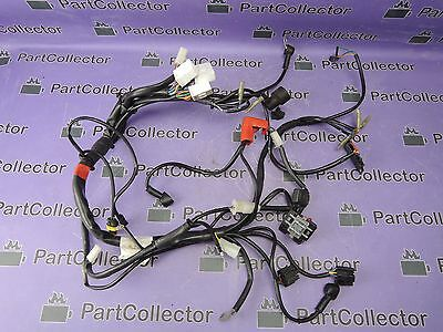 s-l400 Raptor Wiring Harness Nz on