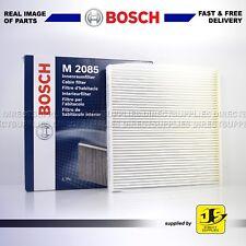 BOSCH Interior Air Filter Fits TOYOTA Avensis Estate Saloon Corolla 8856802030