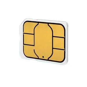 USA-micro-sim-3G-iPhone-4-At-amp-t-network