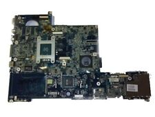 NEW HP Pavilion dv5000 dv5100 Motherboard  407831-001