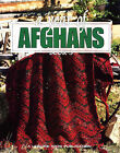 A Year of Afghans: Bk. 3 by Sunset Books,U.S. (Paperback, 1998)