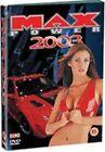 Max Power Planet Max 5017559036461 DVD Region 2 P H