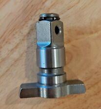 DR01 Dewalt New Anvil for Impact Wrench DW052K 54K Part No 605855-00 56K