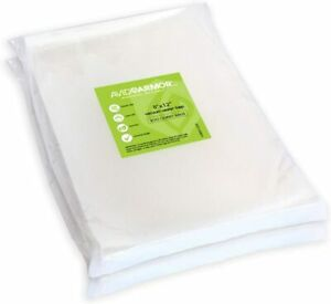 200-Quart-Vacuum-Sealer-Storage-Bags-Size-8-x-12-Inch-for-Food-Saver-Seal-a