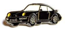 Pin Spilla Porsche 911 Carrera